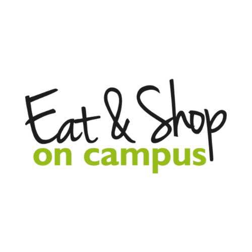 Eat & Shop on Campus